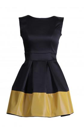 Официална рокля Дестини