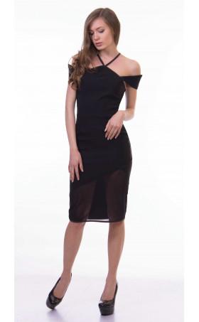Елегантна рокля Луси