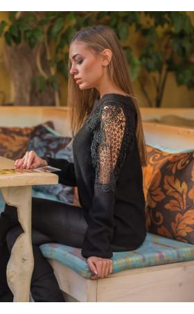 Блуза Ванина