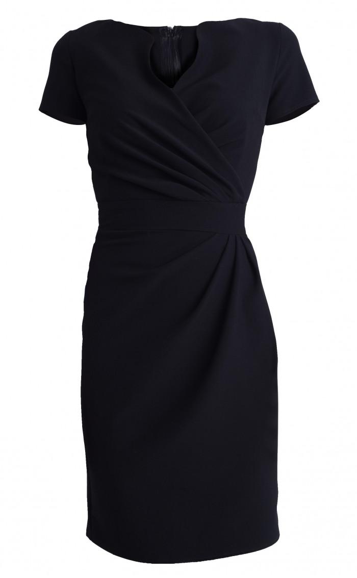 Официална рокля Фелис
