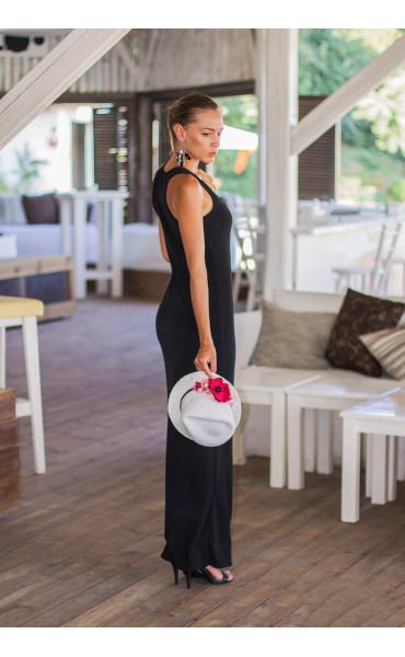 Лятна рокля Кайли_13793