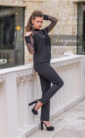 Елегантна блуза Лара