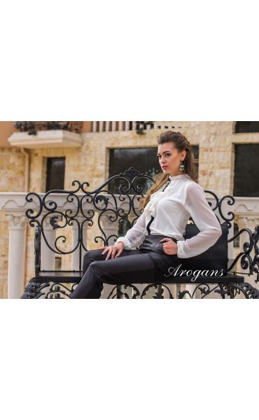 Блуза Жизел _14553