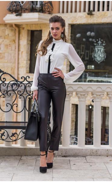 Блуза Жизел _14580