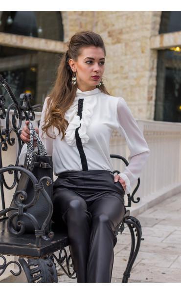 Блуза Жизел _14584