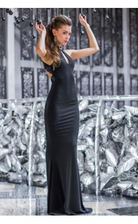 Официална рокля Сузана