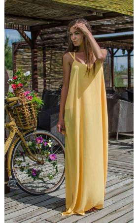 Лятна рокля Sun