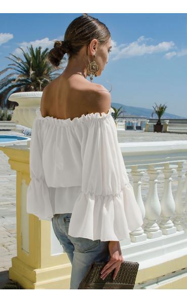 Риза Summer shine_15314