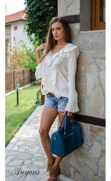 Риза Vanilla_15569
