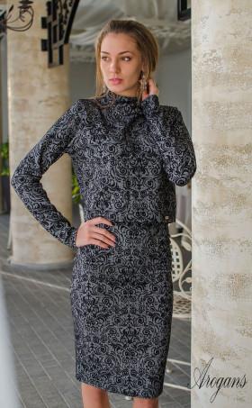 Комплект пола и блуза Baroque
