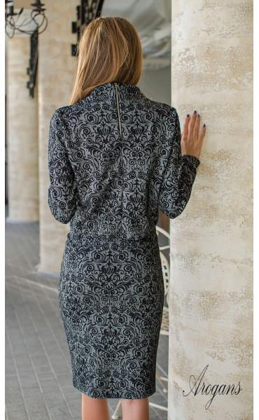 Комплект пола и блуза Baroque_16129