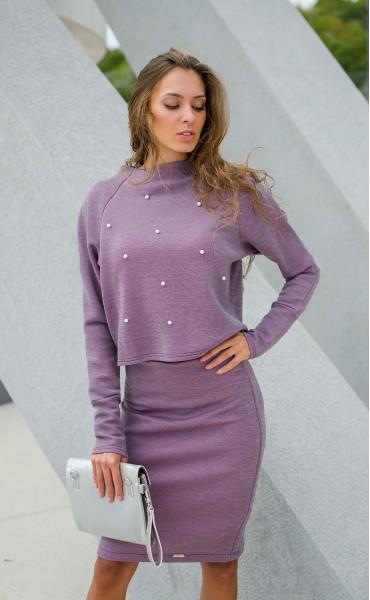 Комплект Lilac_16969
