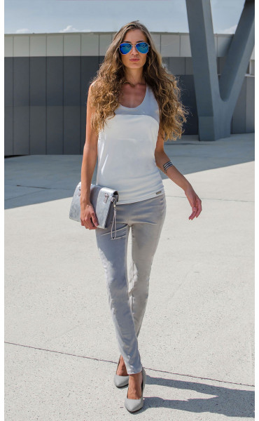 Панталон Miss Grey