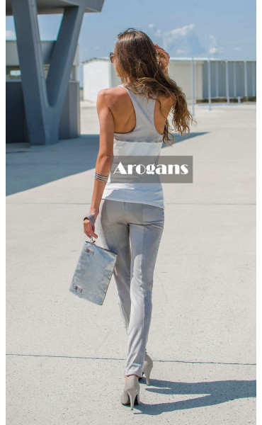 Панталон Miss Grey_17047