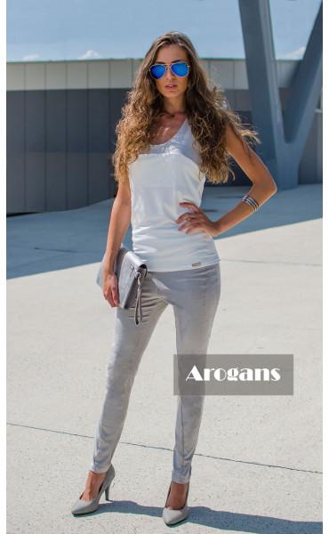 Панталон Miss Grey_17074