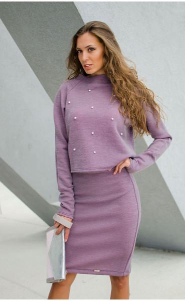 Комплект Lilac_17146