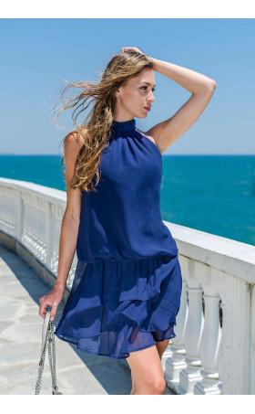 Лятна рокля Freedom
