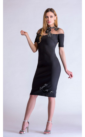 ac0dcf96f1c Официални рокли - Arogans.com 4 страница