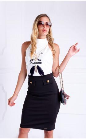 Блуза J`Adore
