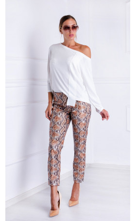 Клин-панталон Pyton