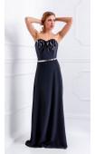 Дълга официална рокля Magnet